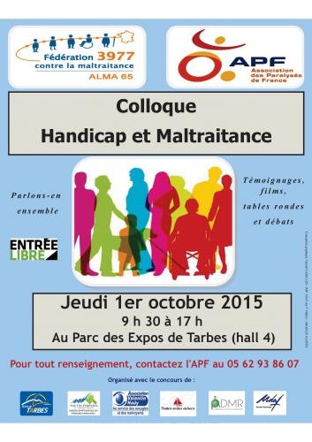 AFFICHE_COLLOQUE_HANDICAP_MALTRAITANCE_0.2-001.jpg