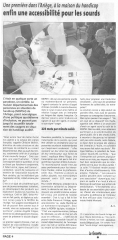 Article La Gazette.jpg