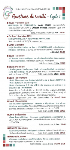 Numrisation_20151022 2.pdf.png