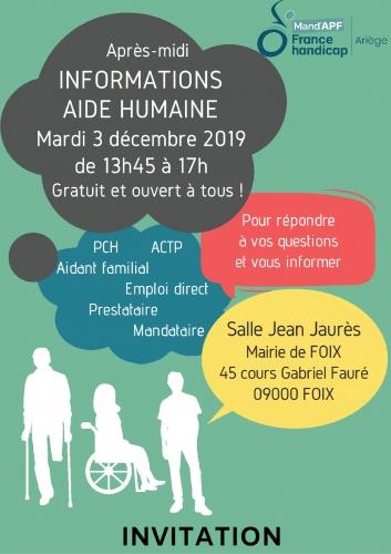 Invitations Réunion info Ariège-001.jpg