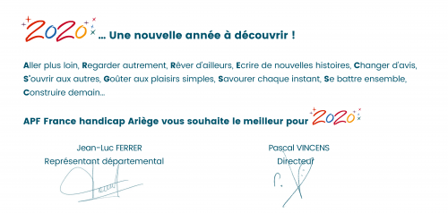 voeux 2020 09_Page_2.png
