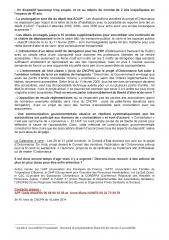 APF31_140723_CP_Opération péage gratuit Palays_26juillet14_v2-002.jpg