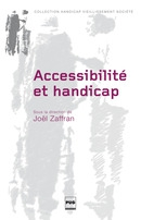 Accessibilite_et_handicap_cv1400_medium.jpg