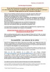 APF31_140723_CP_Opération péage gratuit Palays_26juillet14_v2-001.jpg