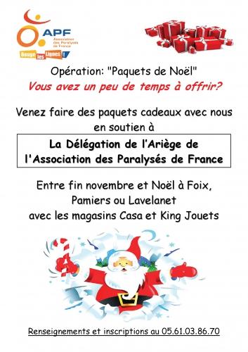 Affiche paquets cadeaux 2013-001.jpg