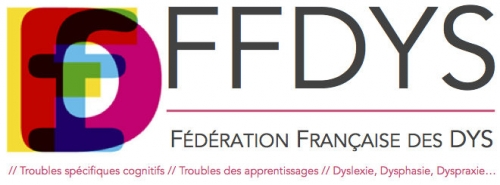 cropped-nouveau-logo-ffdys-1.jpg