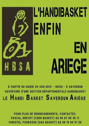 Affiche HBSA.jpg