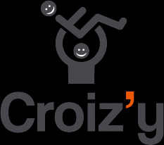 logo-croizy.png