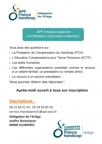 Invitations Réunion info Ariège-002.jpg
