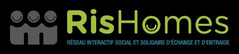 logo_RisHomes_CMJN.png