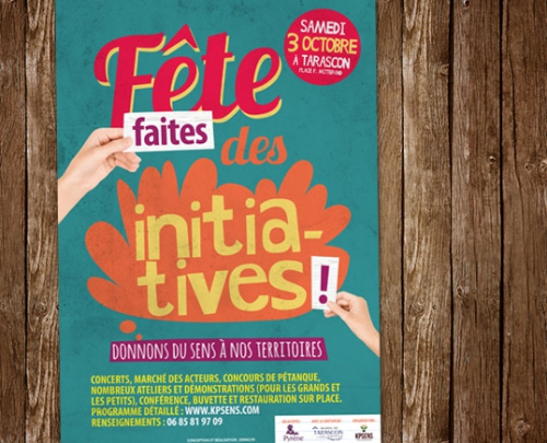 fete_des_initiatives-tarascon.jpg
