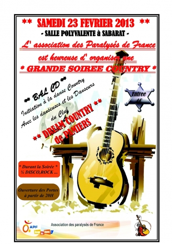 AFFICHE 2 APF COUNTRY février 2013-001.jpg