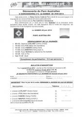 sorite IHL juin 2013-001.jpg