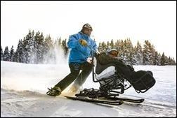 tandem ski.jpg