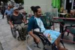 Rallye fauteuil avec l'Association des Paralysés de France 09.jpg