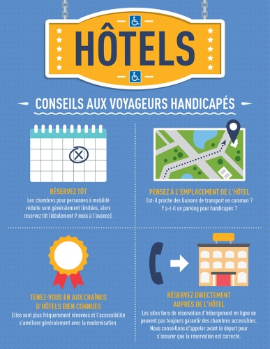 accessibility-abroad-fr-hotels.jpg
