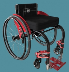 FRF-configurateur-fauteuil-roulant-A.jpg