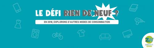Bannière-Site.jpg