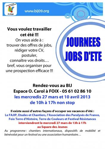 Affiche jobs d'ete 2013-001.jpg