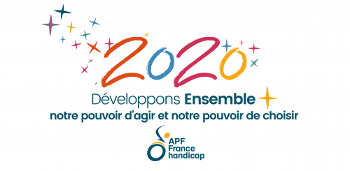 voeux 2020 09_Page_1.png