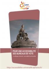 Affiche accessibilité des bureaux de vote-001.jpg