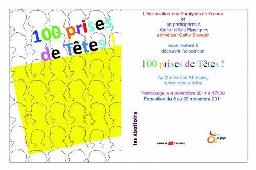 invitation 100 prises de têtes-1.jpg