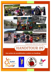 Flyer Handitour 09 recto.jpg