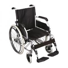 fauteuil-roulant-albatros-avec-bandage.jpg