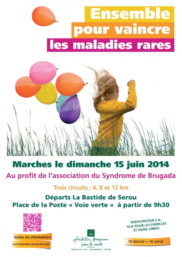 FLYER R-V A5 MARCHES ARIEGE-16 4 2014-HD-001.jpg
