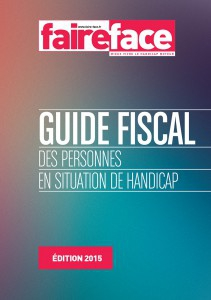 Faire-Face-Couverture-Guide-fiscal-des-personnes-en-situation-de-handicap-Edition-2015-211x300.jpg