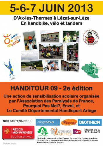 Affiche Handitour 2013-001.jpg